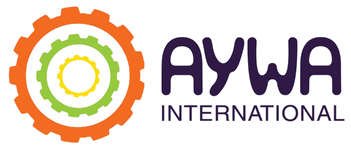 Aywa International​